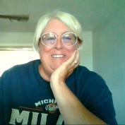 Laurie S Novak 57 75 62 profile image