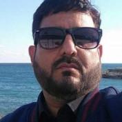 MUHAMMAD AHSEN ALI GOINDI profile image