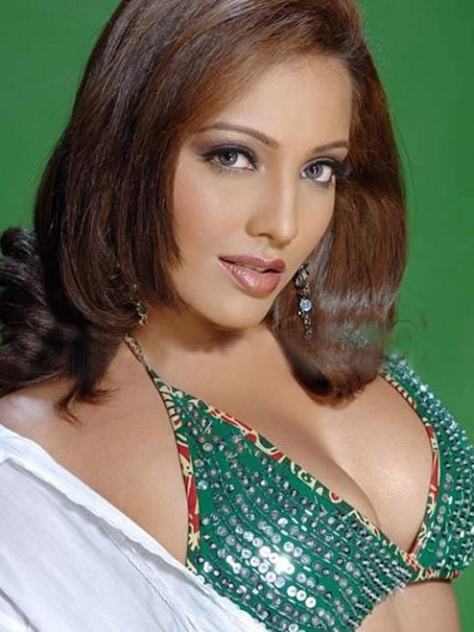 South Asian Actress 71