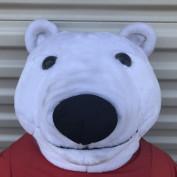 OrenPardes profile image