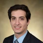 Richardson Andrew profile image