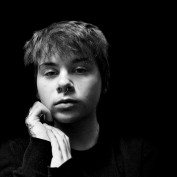 Ellis Morrison profile image