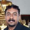 Deepesh Devarajan profile image