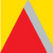 chudautuapecbds profile image