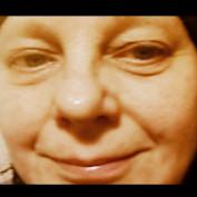 WriteAngled profile image