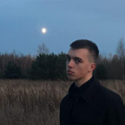 VanichkaVorozhev profile image