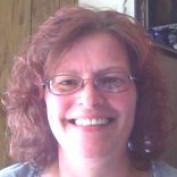 Patti Davis profile image