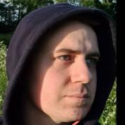 KristianHowe profile image