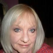 Becky Puetz profile image
