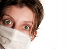 The Swine Flu- Health Facts