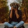 Syeda Maha profile image