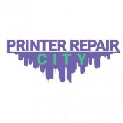 Printer repair City profile image