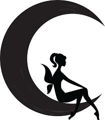 pixie moon fairy