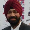prabhjotbedi profile image
