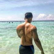 Johnson Fitness Engineer profile image