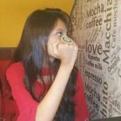 Fatima Aria profile image