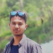 Vishal Purkoti profile image