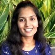 sheetalkamble profile image