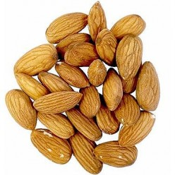 Almond milk is the most commonly available nut milk, but there is also hazelnut and walnut.   Great b/c-It contains no cholesterol , or lactose, while at the same time, provides a reasonable amont of calcium.   Cons-It only provides one gram of prote
