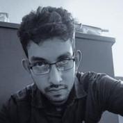 Al Mahmud BapPy profile image