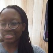 SaMya Clark profile image
