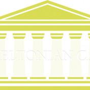 cheltoniancars profile image