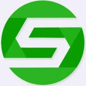 Smart Tech Tune profile image