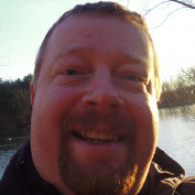 waynet profile image