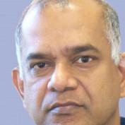 chandynilakantan profile image