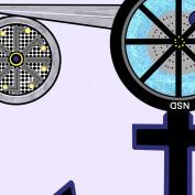 NorthShoreDetails profile image