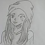 Naga shakuntala profile image