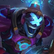 BattleBoss profile image