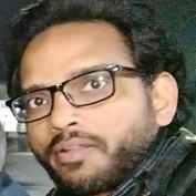 zaidh120 profile image