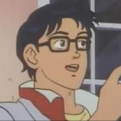 Charliex00 profile image