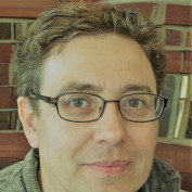 SamirAllenFarhoumand profile image