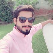ch saim profile image