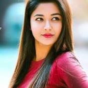 NansiSalga4 profile image