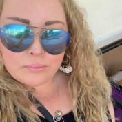 Nicole Botello profile image
