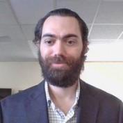 Gary Mike Adams profile image