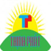 ingiasieure profile image