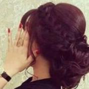 Moin Raza Ghosi profile image
