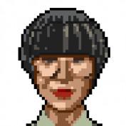 Lovelli Fuad profile image