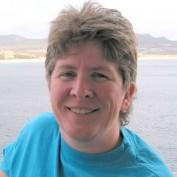 lisa42 profile image