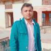 Akif Ayaz profile image