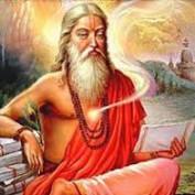Vedic Jyotish profile image