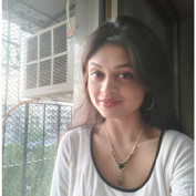 Sadhana Mahato profile image