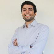 CarreiraS profile image