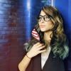 Nikki Avail profile image