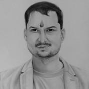 Dharmendra-Chahar profile image