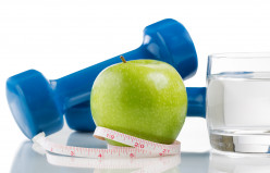 Serious About Losing Weight? Don't Be So Serious!